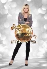 Strictly Come Dancing - It Takes Two