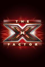 The X Factor (GR)