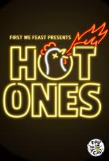 Hot Ones