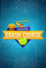 Crash Course Engineering