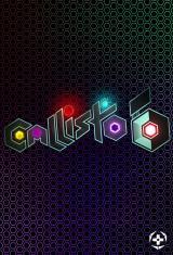 Callisto 6