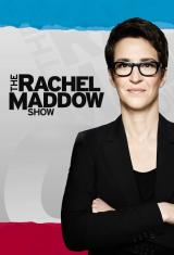 The Rachel Maddow Show