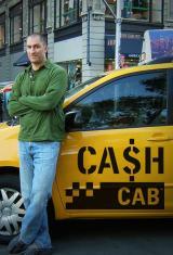 Cash Cab (US)