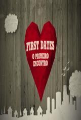 First Dates (PT)