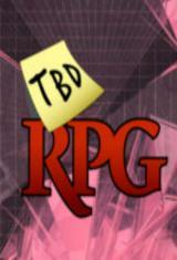TBD RPG