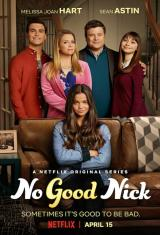 No Good Nick