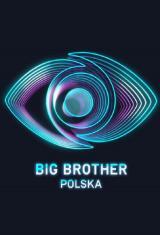 Big Brother PL