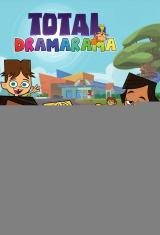 Total Drama Daycare