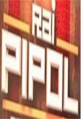 Rai Pipol