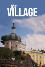 The Village (Portmeirion)