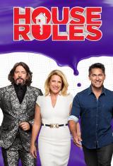 House Rules (AU)