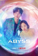 Abyss (2019) (KR)