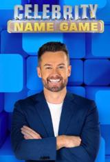 Celebrity Name Game (AU)