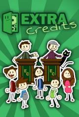 Extra Credits