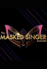 The Masked Singer (AU)