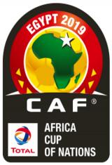 Africa Cup of Nations (CAN)