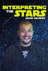 Interpreting the Stars