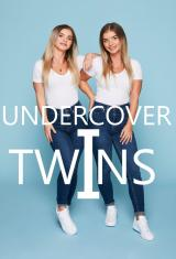 Undercover Twins