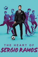 The Heart of Sergio Ramos