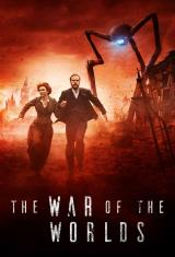 The War Of The Worlds (2018)