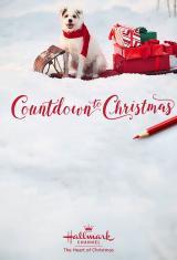 Hallmark Countdown to Christmas
