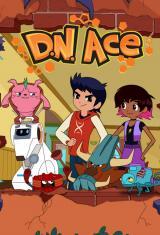 D.N. Ace