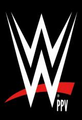 WWE PPV Events