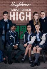 Erinsborough High