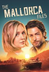 The Mallorca Files