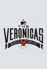 The Veronicas: Blood Is For Life