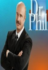 The Dr. Phil Show