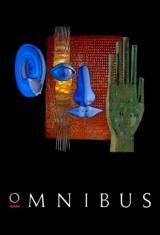 Omnibus (1967)