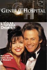 General Hospital (US)