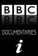 BBC Documentaries