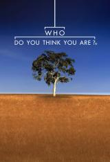 Who Do You Think You Are? (AU)
