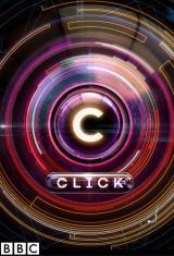 Click (2000)