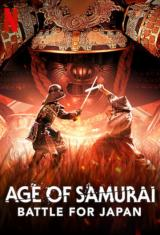Age of Samurai: BattleforJapan