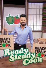 Ready Steady Cook (2020)