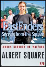 EastEnders - Secrets from the Square