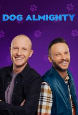 Dog Almighty