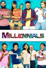 Millennials (2021)