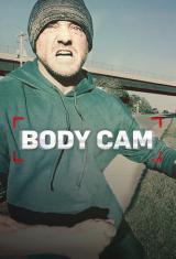 Body Cam