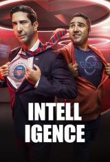 Intelligence (2020)