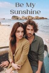 Be My Sunshine
