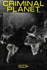 Criminal Planet